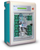 Alert Ion Analyzer -- ZBADI20030