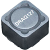 Arrays, Signal Transformers -- 283-4514-1-ND - Image
