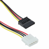 Pluggable Cables -- WM12809-ND -Image