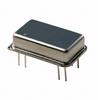 Oscillators -- HO4002-1-ND - Image