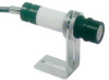 C015 Series Non-Contact Type Roller Surface Thermocouples -- C015-11 - Image