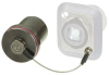 Fibre Optic Accessories -- 7738866.0