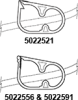 OETIKER® CLAMPS