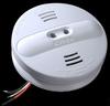 Smoke Detector Alarm -- 21007915