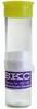 7 Day Formaldehyde Test Kit