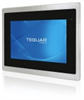 """7"""" Industrial Panel PC -- TSP-2945-07 -Image"""