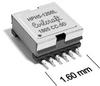 HP5 Series Hexa-Path Magnetics -- HP5-1200 -Image