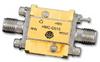 Phase Shifter -- HMC-C010 -Image