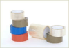 3M™ Box Sealing Tape -- 369 - Image