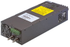 AC DC Converters -- 102-1492-ND - Image