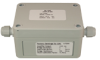 Bi Polar In-Line Amplifier, 5/10 VDC -- Model ILA5-BP/ILA10-BP - Image