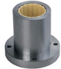 DryLin® Flange Housing -- Series FJUM-01