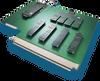 Boundary-Scan Controller -- JT 37x7/APC