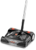 "Hoover Sonic Sweep™ 11"" Commercial Cordless Sweeper - Model CH20000(V)DISC. -- H-CH20000"