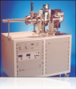 Sealed Package Gas Analyser -- HPR-90