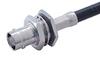Coaxial Cable Connectors -- Type 24_BNC-75-3-5/133_NE - 22540920