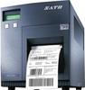 Sato Thermal Printers -- CL408e / CL412e / CL608e / CL612e