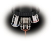 Confocal Microscope -- OLS3000-IR - Image