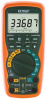 Wireless RMS Industrial Multimeter -- EX540
