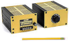 Gold Box, Unregulated Power Supplies, AC-DC Wide Adjust Output -- U125YA20