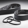 Norton R999B Narrow and Wide Abrasive Belt -- 66623338909 - Image