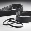 Norton R999B Narrow and Wide Abrasive Belt -- 66623375295