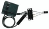 Power Supply for Cole-Parmer pH Preamplifier Kits, 110 VAC, 60 Hz -- GO-27007-50 -- View Larger Image
