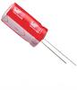 Aluminum Electrolytic Capacitors -- 732-9026-1-ND -Image