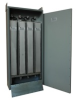 Power Line Filter Panel -- GFP68221