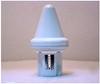 Antenna -- 58532A