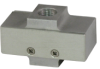 Low Profile Load Cell -- Model XLU11