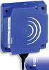Inductive Proximity Sensor -- 04H6136 - Image