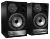 Digital Monitor Speakers -- MS20