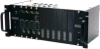 8 to 128 Multiple Interface Channel Multiplexer -- MODEL LT8108