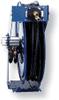 Dual Hydraulic Hose Reel TDMP Series