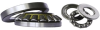 Spherical Roller Thrust Bearings - Image
