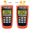 Handheld Digital Thermometer -- HH800 Series