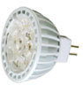 LED MR16 Bulbs GU5.3 -- SKMR1605LED30