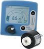 683190 - Vacuubrand DCP3000 and VSP3000 Digital Meter and Gauge Set -- GO-07379-06 - Image