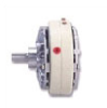 Electromagnetic Particle Brake -- ZKB - Image