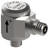 Accelerometers -- Miniature / ESS -- 3334A1