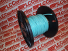 CABLE AMPLIFIER COAXIAL 200FT BULK -- FBR01006006019