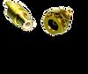 COELVER VAA Series - Snap-On Coaxial Connectors