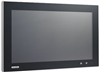 "Modular 21.5"" Full HD LED LCD with 6th Gen. Intel® Core™ i3-6100U Multi-Touch Panel Computer -- TPC-5212W -- View Larger Image"