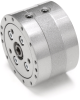 Spinea – High Precision Cycloidal Reducers