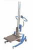 LIFT-O-FlEX® Ergonomic Lifter -- 20300/20500-Image