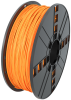 3D Printing Filaments -- 473-1284-ND -Image