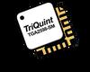 6 - 12 GHz, 2 Watt GaN Driver Amplifier, Packaged -- TGA2598-SM -Image