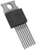 PMIC - Voltage Regulators - DC DC Switching Regulators -- LT1074CT7#06PBF-ND - Image