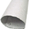 Thin, Flexible Heat Barrier Jacketing, Up to 550ºC -- ALR-550